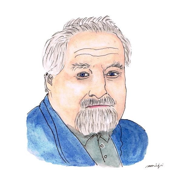 11月7日コンラート・ローレン