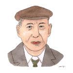 4月1日セルゲイ・ラフマニノフ