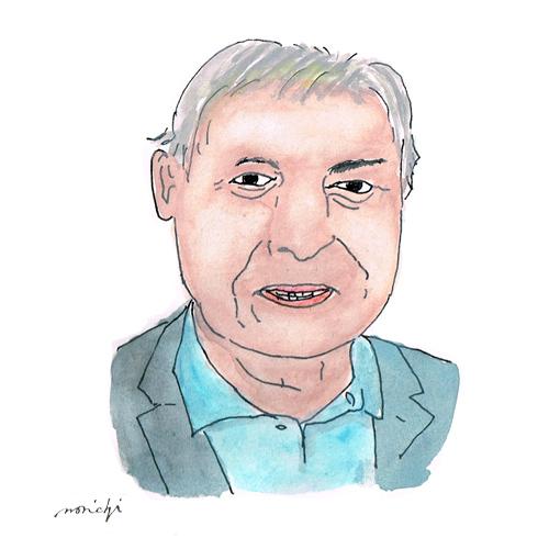 7月18日ポール・バーホーベン