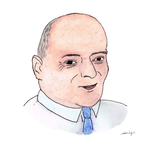 11月23日エル・リシツキー