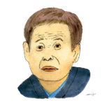 1月2日立川談志