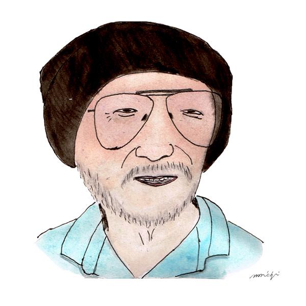 1月9日大林宣彦監督