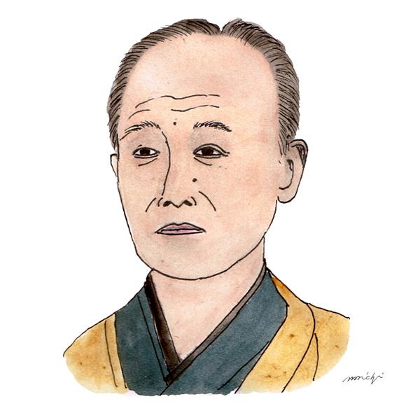 1月10日福沢諭吉