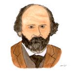 1月19日ポール・セザンヌ