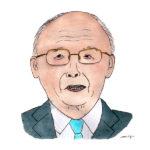 1月30日赤崎勇
