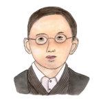 2月20日石川啄木