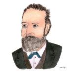 3月27日ヴィルヘルム・レントゲン